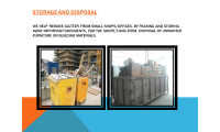 MrMover.sg: DISPOSAL, CLEANING and REINSTATEMENT WORKS 9459 3979