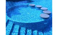 97876343 SG best renovate swimming pool change replace install tiling renovation