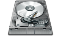 Fast and Reliable Recovery of Data From Hitachi Hard Drive