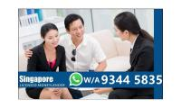 SINGAPORE BEST PERSONAL AND BUSINESS LOAN