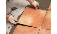 Singapore best direct tiler change tilling tiles replace retiling cheap good 97876343