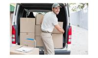 for moving services van for removal fr $40 contact 81410941