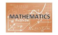 Contact Us and Avail Best Mathematics Assignment Help