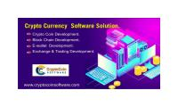 Looking For a Cryptocurrency Software Development Company?