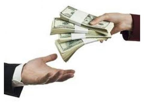 Loan offer get a loan for your business and personal loan apply now