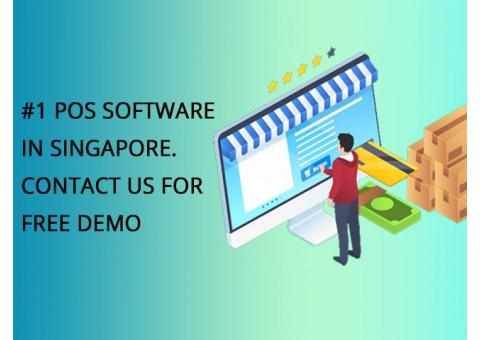 #1 POS Software for Retail,Restaurant,Super Market,Multi brand outlet,life style stores.