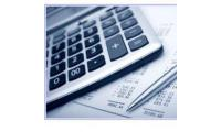Accounting & Bookkeeping, Payroll and Tax Services