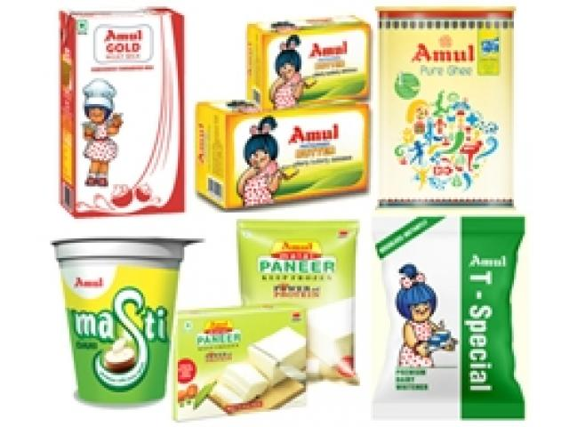 Best Online Grocery Shopping - pHing com Classifieds