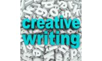 PSLE English Creative Writing Home Tutor/O LEVEL Composition Writing Home Tuition!