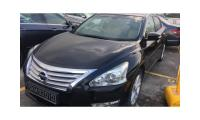 Buy Fully Maintained Used Nissan Teana in Singapore