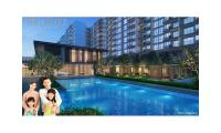 Treasure At Tampines Preview Launch this weekend