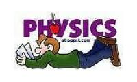 Physics/Chemistry/Biology/PSLE Science Home Tuition/Home Tutor!
