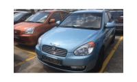 Latest Model of Used Car Sale in Singapore