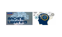 Grab The Best Deal For Machine Learning Training
