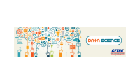 Data Science Training in Noida With Fast Track Batch