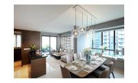 Rare and brand new 2 bedroom unit at St Thomas Walk for sale