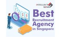 Best Job Recruitment Consultancy and Agency in Singapore