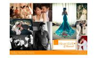 RedEye Heartfelt Moments - Photo & Video for Wedding, Family, Pets, Graduation & Others