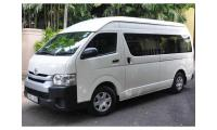 fr $80 van with 2 man (+6592455222)