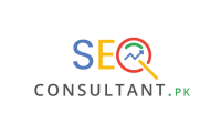 Best SEO Consultant & SEO Services in Islamabad Pakistan