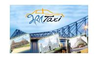 Car Booking in Patna | Patna Car Hire