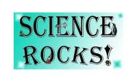 PRIMARY 6 PSLE Science Home Tuition Specialist/PSLE Science Home Tutor!