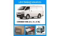 HOME or OFFICE MOVERS in SINGAPORE (9079 6788)