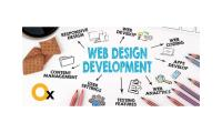 Ecommerce Development Company Singapore