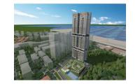 Sky Everton Condo | Freehold