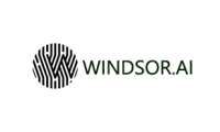 Boost Marketing ROI with Windsor's Data Driven Attribution Tool