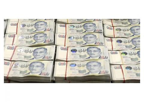 Need money $$$+65 9357 0112  FINANCIAL NEEDS WE CAN HELP YOU!