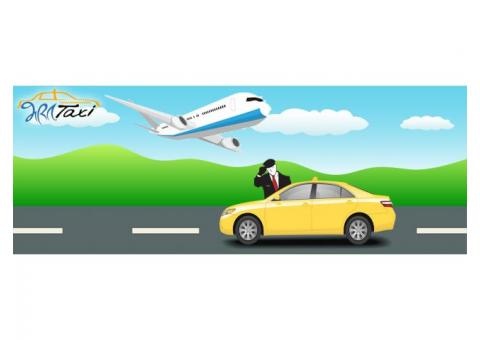 Cab Service Ranchi | Car for Rent in Ranchi