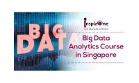 Get A Big Leap In Your Career With Big Data Analytics At Inspizone