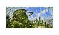 Garden by the bay cheap ticket discount Sky Park Marina hotel observation deck