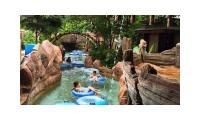 Adventure cove water park cheap ticket discount Sentosa Universal Studios Aquarium