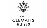 Parc Clematis launch by SingHaiYi