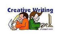 PSLE/O LEVEL English Creative Writing Home Tutor/Composition Writing Home Tuition!
