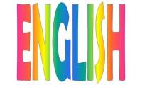 O Level/N Level/PSLE English Home Tutor/English Home Tuition!