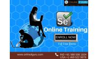 selenium training | selenium certification online