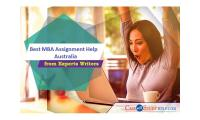Best MBA Assignment Help Australia for Business School Students