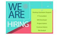 SOFTWARE DEVELOPER (JAVA)