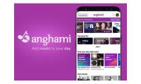 How Much does an App like Anghami Cost