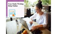 Case Study Writing Help Online & Case Study Help by Native Writers