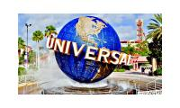 Universal Studios cheap ticket discount promotion Sentosa Aquarium, Adventure Cove