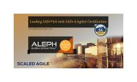 Leading SAFe Certification Training | Scaled Agile