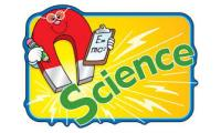 PSLE Science/IP/IGCSE/O LEVEL Chemistry/Physics/Biology Home Tuition/Home Tutor!