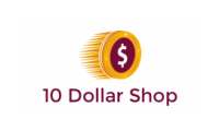 Buy anything under $10 Dollar | 10 Dollar Shop
