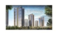 Parc Clematis showflat - An Ideal Clementi new condo to LIVE IN