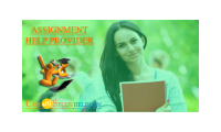 Best Assignment Help Provider from Casestudyhelp.com