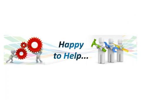 Top-Rated Accounting Software Singapore | Onestopaccounting